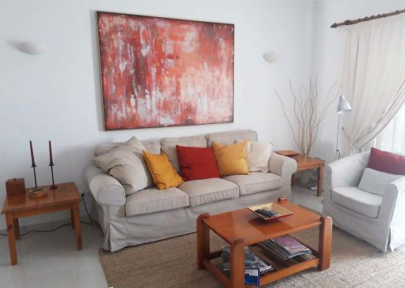 vale do lobo apartment 854d lounge