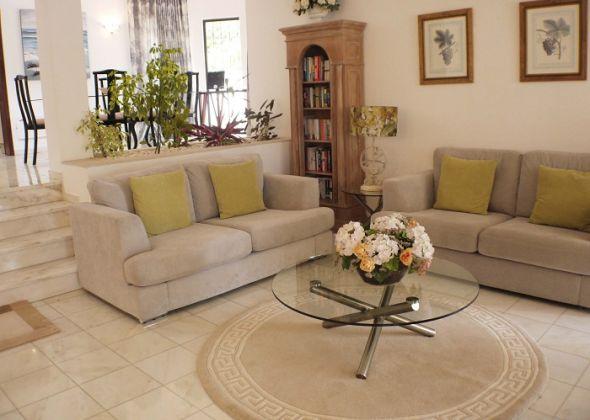 518 dunas lounge