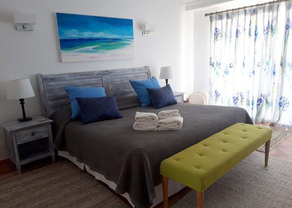 019A master bedroom