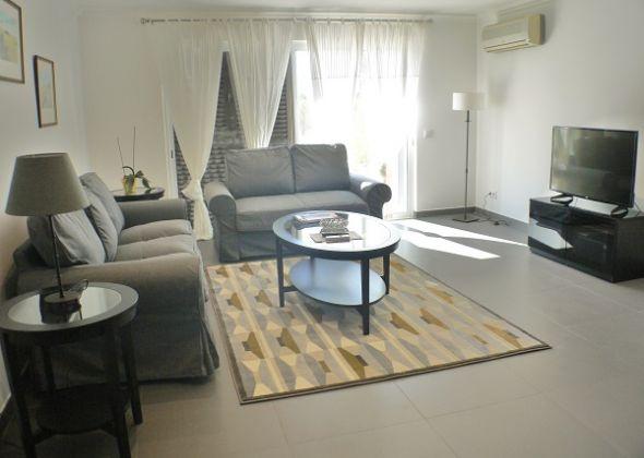 1 bedroom 202 Val Verde