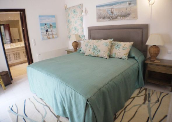 518 dunas bedroom