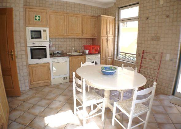 Villa 19 Fazenda Santiago