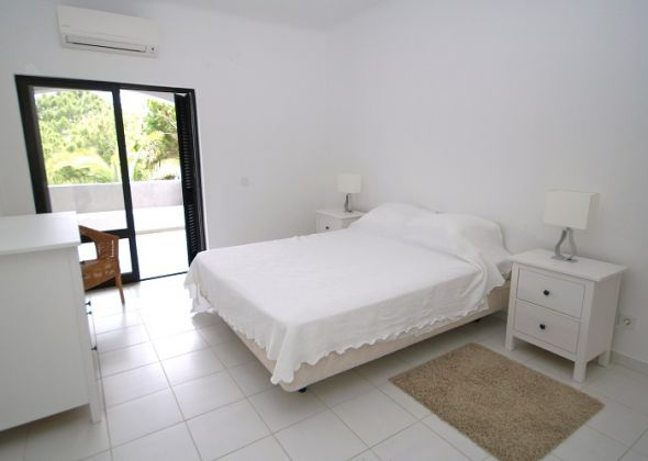 master bedroom apartment 941b vale do lobo