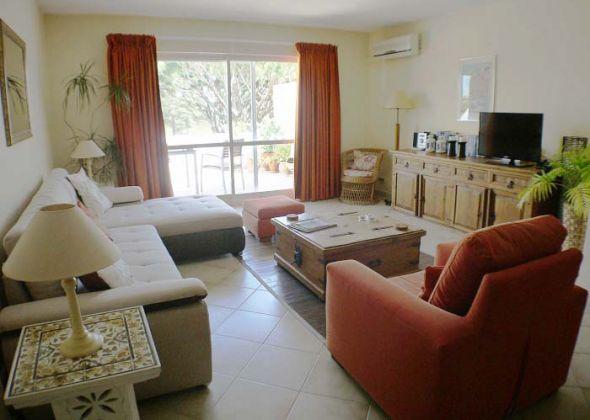 204  val verde lounge