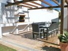 Villa 61 Garrao