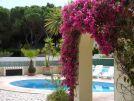 Villa 13 Garrao