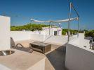 Villa Grace - Quadradinhos