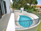 941b vale do lobo plunge pool